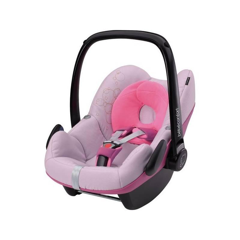 Silla de auto pebble de bebe confort for Sillas de auto para bebes baratas