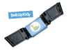 Anti-Escape Belt Up Kidz - CarlitosBaby.com