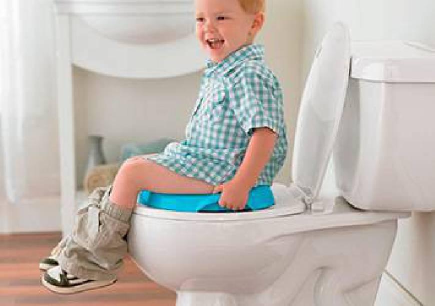 Adaptador Baño Ninos:reductores-y-asientos-de-bano-para-bebes-y-ninosjpg