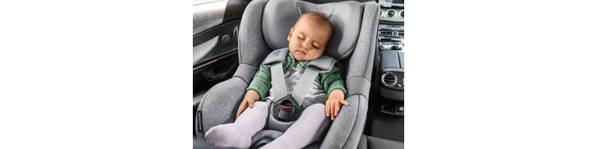 Sillas de coche para beb s grupo 0 1 0 18 kg carlitosbaby for Silla de bebe para coche grupo 0