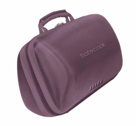 Bolso de Transporte Babycook de BEABA