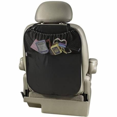 Protector para asiento trasero de DIONO