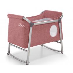 Minicuna Swing de Baby Click