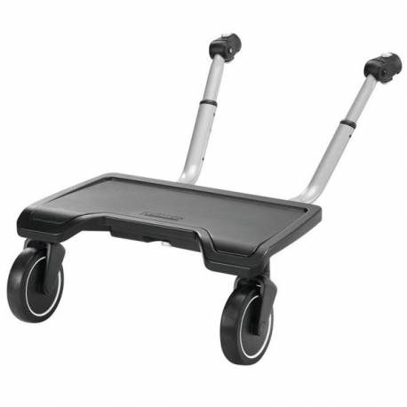 Patinete Buggy Board de Bebe Confort