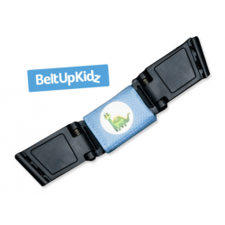 Anti-escape Belt Up Kidz
