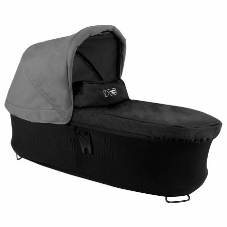 Capazo plus de Mountain Buggy