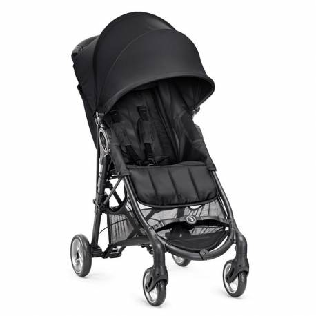 Silla de paseo City Mini Zip de Baby Jogger
