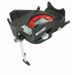 Base Isofix MATRIX JANE