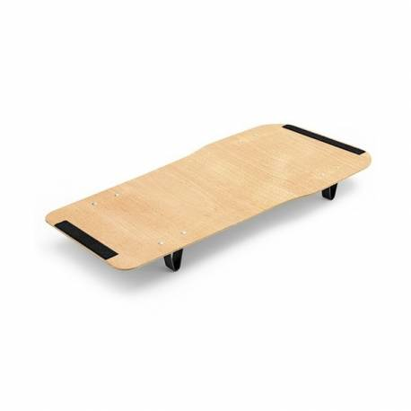 Tabla de madera capazo Bugaboo Buffalo