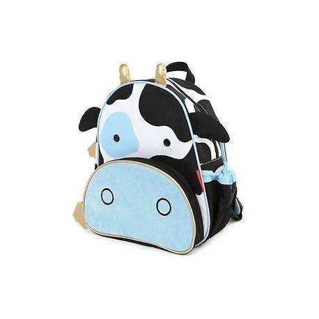 Mochila Zoopack Vaca de SKIP HOP