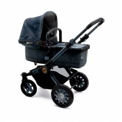 Bugaboo Buffalo by Diesel 2 Denim