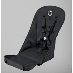 Funda de silla de Bugaboo Camaleon 3 con arnes confort