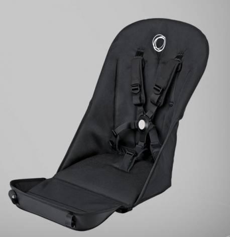 Funda de silla para Bugaboo Camaleon3 con arnes confort