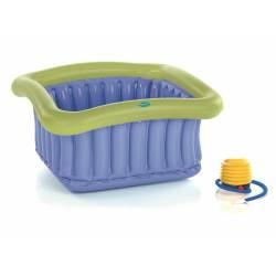 Bañera Universal adaptable a plato de ducha de JANE
