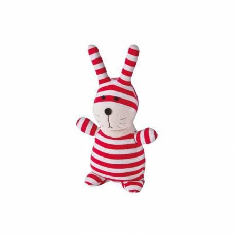 Peluche microondas Bunty Socky Dolls Warmies