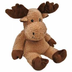 Peluche Alce Warmies