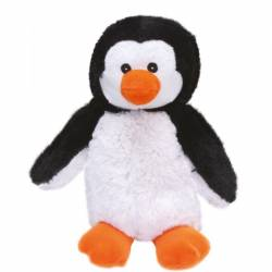 Peluche térmico Pingüino Warmies