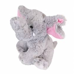 Peluche Elefante Warmies