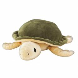 Peluche Tortuga Warmies