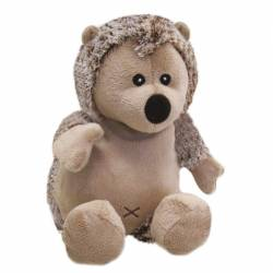 Peluche Erizo Warmies