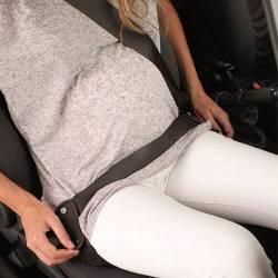 Cinturón de seguridad para embarazadas de Jané