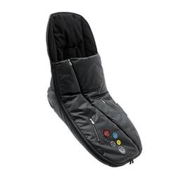 Saco de silla Bugaboo Diesel Rock