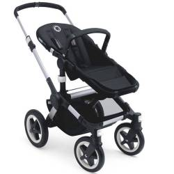 Base Bugaboo Buffalo+