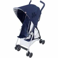 Silla de Paseo Mark II Collection de Maclaren