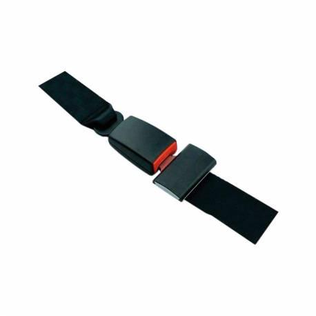 Belt Upp Cinturón de seguridad para sillas grupo 2