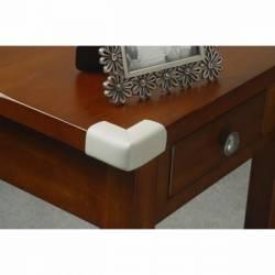 Protector flexible para esquinas de PRINCE LIONHEART