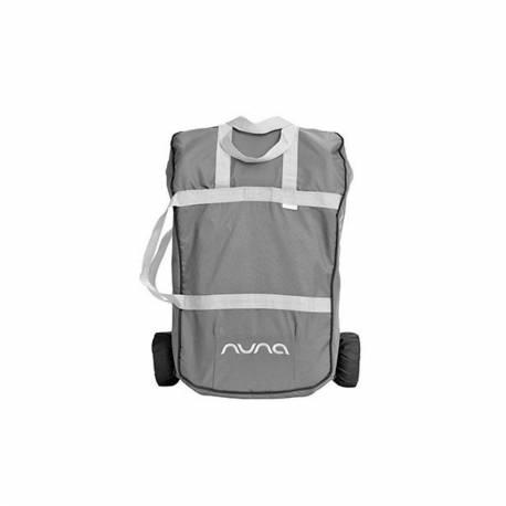 Bolsa de Transporte para Pepp Luxx de Nuna