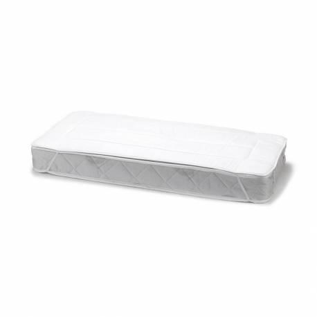Super Empapador Cuna 60 Liso y Blanco Cambrass