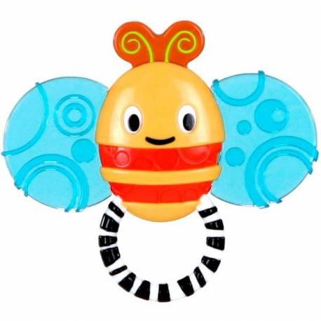 Mordedor Abeja Soothe a Bee de Bright Starts