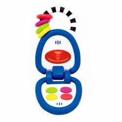 Mi Primer Teléfono de Tiny Love