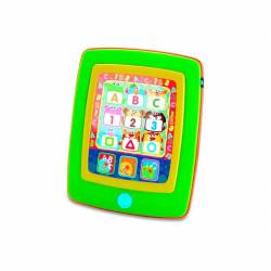 Baby Tablet Saro