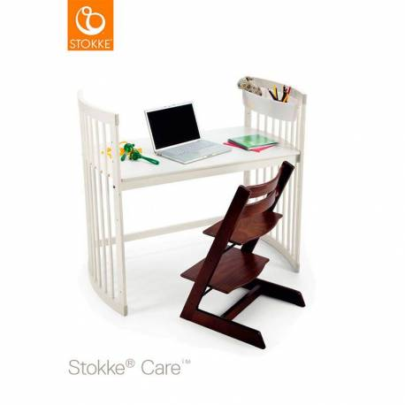 Kit de Escritorio Stokke Care