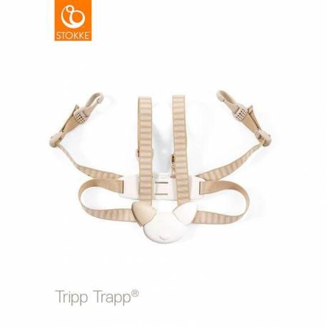 Arnés Tripp Trapp