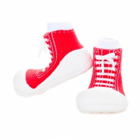 Calzado Primeros Pasos New Sneakers de Attipas
