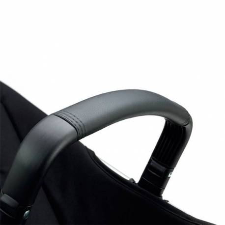 Pack Renovación Leather Look Bugaboo Donkey