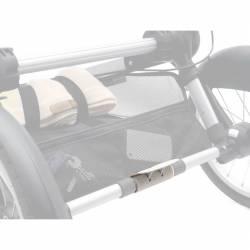 Protector Pedal Freno Bugaboo Runner