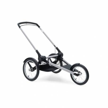 Base Bugaboo Runner