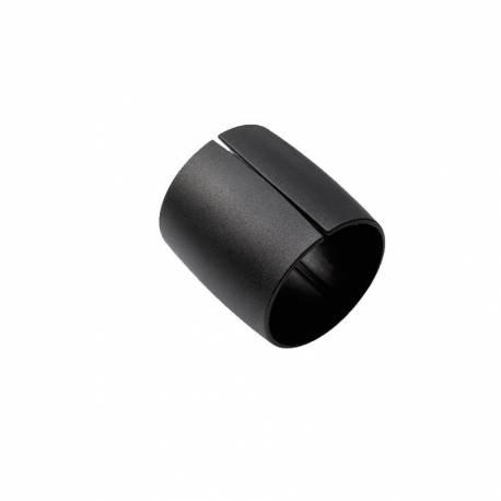 Clip Protección Espuma Bugaboo Runner