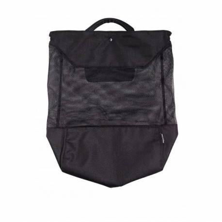 Bolsa de Compra Grocery Bag de Easywalker