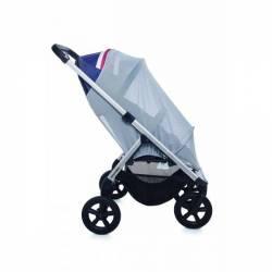 Mosquitera New Mini Stroller