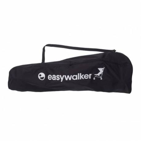 Bolsa de Transporte Buggy de Easywalker