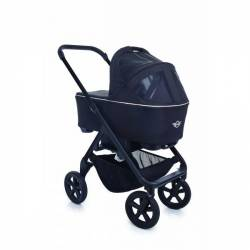 Chasis Easywalker Mini Stroller New