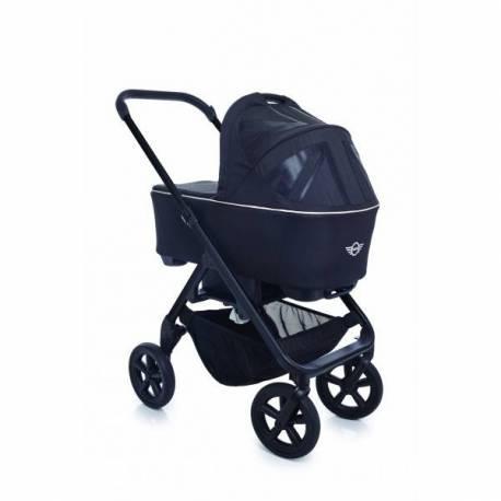 Chasis Easywalker Mini Stroller New