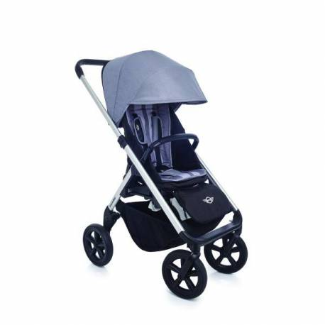 Mini Stroller Design Set de Easywalker