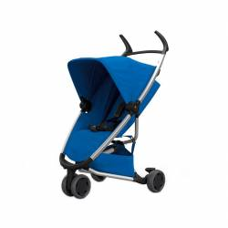 Silla de Paseo Quinny Zapp Xpress all blue