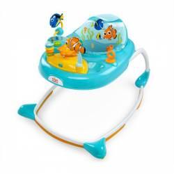 Andador Nemo Bright Starts